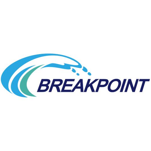 Breakpoint Brands
