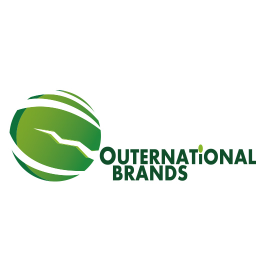 Outernational Brands