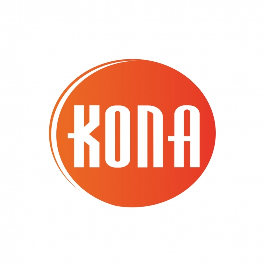 KONA Enterprises