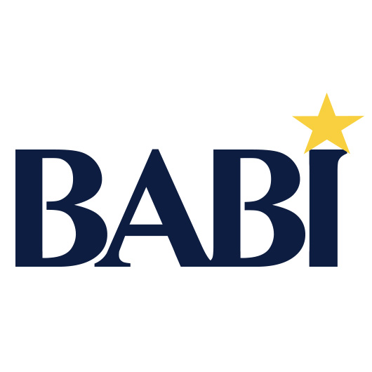 BABI Taiwan